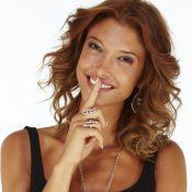 Secret Story 10 - Mélanie : Ses proches accusés de truquer la finale...