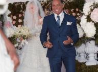 Xenia Deli : La bombe de 27 ans a épousé un milliardaire de 62 ans