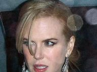 PHOTOS : Nicole Kidman a tout dévoilé... enfin presque !