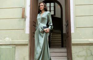 Marion Cotillard, star d'Alliés : Reine glamour à Hollywood