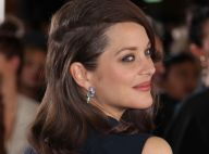 Marion Cotillard, star d'Alliés : Reine glamour à Hollywood