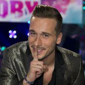 Secret Story 10 – Julien gagnant : Les supporters de Thomas en colère...