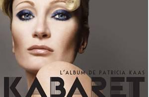 VIDEO : Patricia Kaas, torride dans son dernier clip !