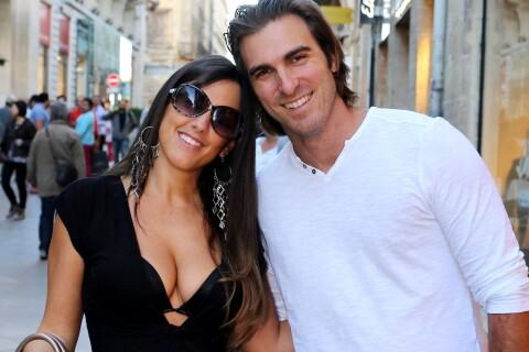 Claudia et Kevin (Secret Story 9) ont rompu : Le Secrétiste a une nouvelle amie