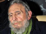 Mort de Fidel Castro : Le père de la Révolution cubaine est décédé