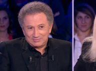 Michel Drucker : Le jour où sa femme Dany l'a préféré à Claude François