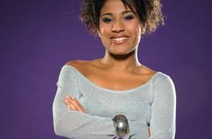 STAR AC' 8 : Joanna dit enfin tout de sa romance avec Quentin : 'C'est mon amour et je suis son amour' !