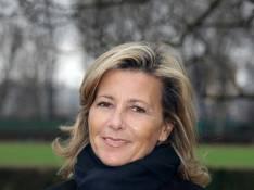 Trophée d'honneur pour Claire Chazal : Un étonnant hommage de PPDA !