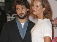 Laure Manaudou et Jérémy Frérot bientôt mariés : Le couple va sauter le pas !