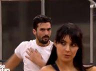 Danse avec les stars 7 – Florent Mothe blessé à l'épaule : Va-t-il danser ?