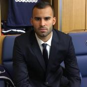 Jesé Rodriguez : L'attaquant du PSG apprend qu'il est papa... Sur Instagram !