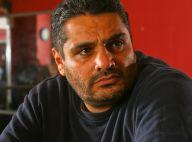 Mohamed Dridi retrouvé mort : L'ancien boxeur, et caïd, tué par balle