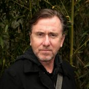 "Tim Roth, abusé par son grand-père : ""C'était un putain de violeur"""