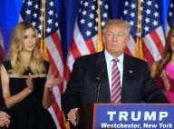 Ivanka Trump : La fille de Donald se rapproche du pouvoir...