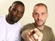 """Omar et Fred, leur amitié fusionnelle : """"On n'a juste plus le temps de la vivre"""""""