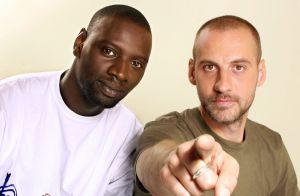 Omar et Fred, leur amitié fusionnelle :