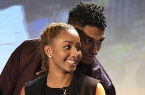 Estelle Mossely et Tony Yoka : Les boxeurs fiancés enchaînent les récompenses
