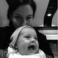 """""""Lula Rose, la fille de Liv Tyler"""""""