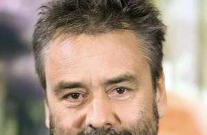 Quand Luc Besson devient... magnat de la presse ! Ben NON ! (réactualisé)
