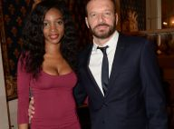 Samuel Le Bihan séparé de Daniela : Leur rupture après 15 ans d'amour