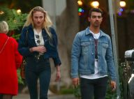 """Joe Jonas et ce qui lui plaît chez Sophie Turner : """"Elle a son propre argent"""""""