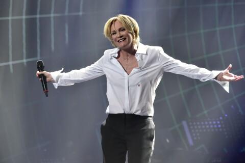 Patricia Kaas : Ce célèbre acteur français à qui elle doit sa carrière...