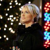 Britney Spears... la chute !