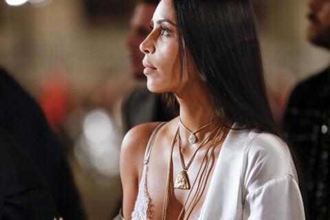 Kim Kardashian : Fin d'année chaotique, pour mieux rebondir ?