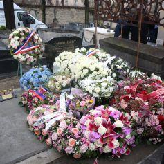 henri desire landru cimetières
