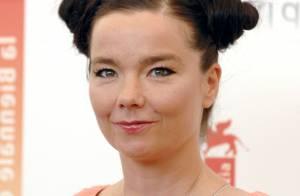 La chanteuse Björk donne son nom à un fonds d'investissement islandais !