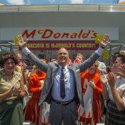 Michael Keaton est le fondateur du McDonald's : En route vers l'Oscar ?