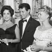 Debbie Reynolds : Le jour où son mari l'a quittée pour son amie Liz Taylor...