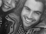 Les Anges 8 - Nehuda, enceinte : Ricardo confirme leur rupture