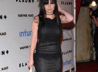 PHOTOS : Shannen Doherty et Kelly Osbourne, concours de looks affreux sur tapis rouge !