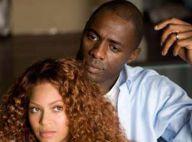 VIDEO : Quand la sulfureuse Ali Larter joue les obsédées sexuelles, Beyoncé devient... une femme trompée !