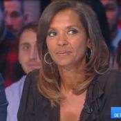 Karine Le Marchand, furieuse, dénonce la misogynie dont elle a été victime