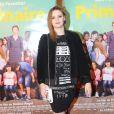 """Sara Forestier - Avant-première du film """"Primaire"""" au cinéma UGC Ciné CIté les Halles à Paris, le 5 décembre 2016. © CVS/Bestimage"""