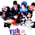 Bande-annonce du film Fish and Chips avec Om Puri