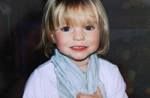 VIDEO : Les parents de Maddie, disparue en mai 2007, dévoilent une vidéo inédite de leur fille...