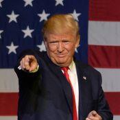 "Donald Trump : Quand ""le roi de l'audimat"" s'attaque à Arnold Schwarzenegger"
