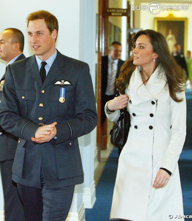 prince william kate. prince william kate middleton