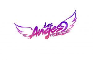 Les Anges 9 : Huit candidats anonymes rejoignent l'aventure !