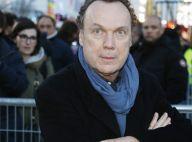 Julien Lepers en deuil : Sa maman Maria Rémusat est morte !