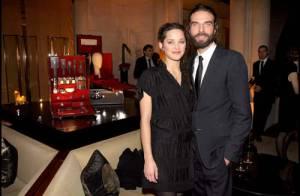 PHOTOS : John Nollet, le maître-coiffeur des stars, part faire le tour du monde... pour Vuitton !