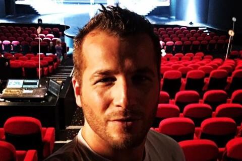 Jérémy Amelin (Star Ac 5) : Sa flamboyante reconversion... en Alsace !