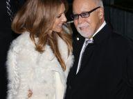 Céline Dion : Son message pour son mari René Angelil, mort il y a un an déjà...