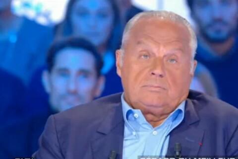 TPMP - Nabilla à l'origine du départ de Gérard Louvin : Le producteur balance !