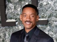 Django Unchained : Pourquoi Will Smith a dit non...