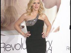 PHOTOS : Kate Winslet nue c'est beau, c'est très beau...