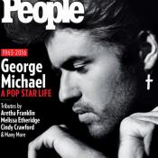 Mort de George Michael : Un suicide ? Son cousin sort du silence et balance...